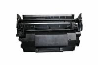 HR-CF287A