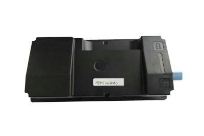 HR-MP601