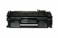 HR-CF280A CE505A