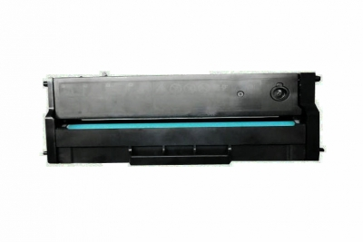 HR-LD228