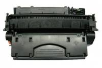 HR-EXV40