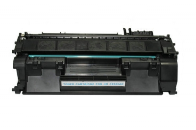 HR-CE505A CF280A CRG120 Universal