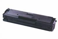 HR-MLTD112S