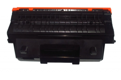 HR-LT333