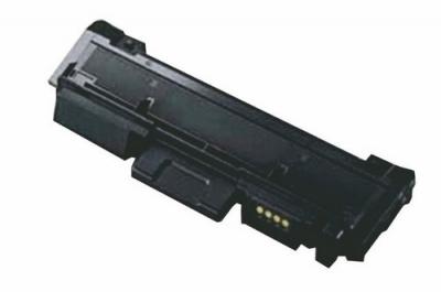 HR-X3052