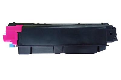 TK5140