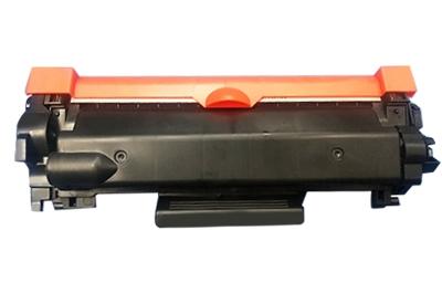HR-P288