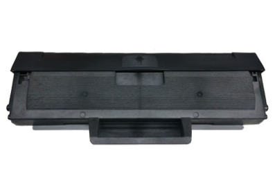 HP-W1105A W1106A W1107A