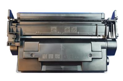HP-CF258X CF259X CF276X