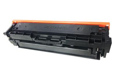HP-W2020A W2030A W2040A