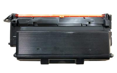 HP-W1330AX W1331AX产品图片